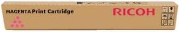 Тонер-картридж MPC5501E/MPC5000E для Ricoh пурпурный