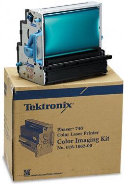Картридж XEROX 016166200 черный оригинальный