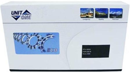 Картридж совместимый UNITON Eco Xerox 106R01034 для Xerox