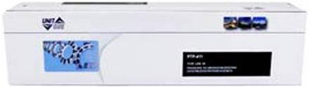 Картридж совместимый UNITON Eco KX-FAT411A для Panasonic