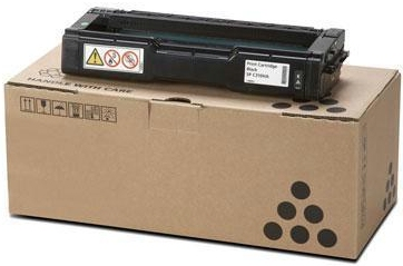 Картридж совместимый Compatible TK-3130 для Kyocera