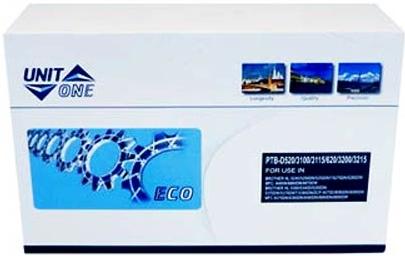 Картридж совместимый UNITON Eco DR-3100 для Brother