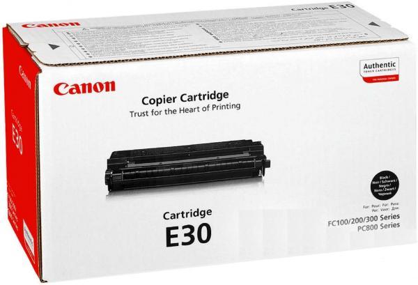 Картридж Canon E-30 совместимый