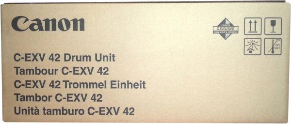 Барабан Canon C-EXV42 оригинальный