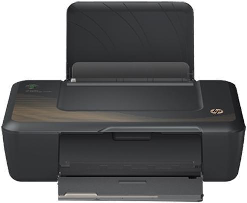 Принтер HP Deskjet Ink Advantage 2020hc