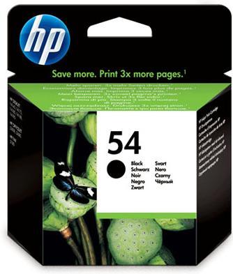 Картридж HP CB334AE оригинальный