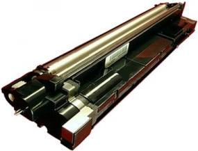 Блок проявки Kyocera DV-410 оригинальный для KM-1620/1650/2020/2050