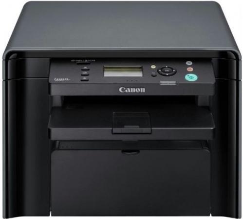 МФУ Canon i-SENSYS MF4410