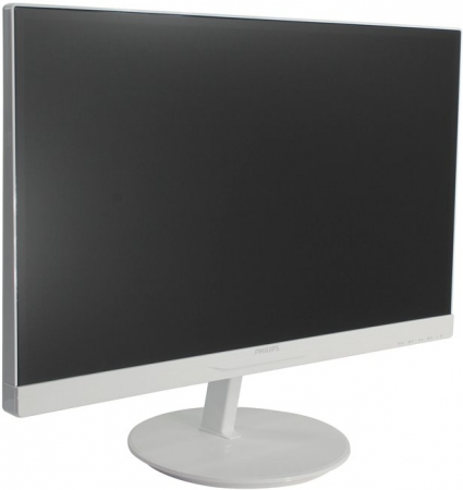 "Монитор 23"" Philips E-line 234E5QHAW/00/01 White"