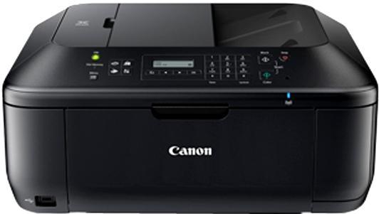 МФУ Canon PIXMA MX534