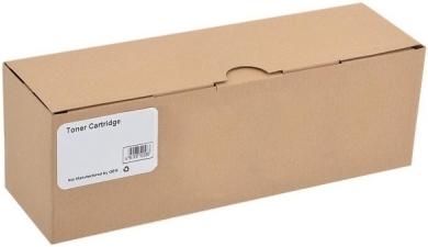 Картридж совместимый OEM CLT-406Y для Samsung желтый