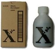 Девелопер XEROX 005R90092 оригинальный