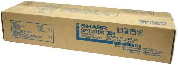 Блок фотобарабана ссовместимый Fuji SF-7300 для Sharp