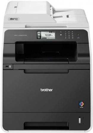 МФУ Brother MFC-L8650CDW