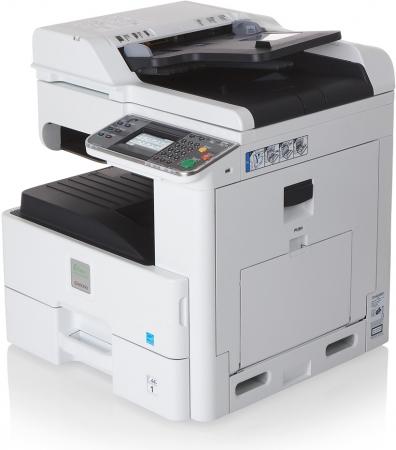 МФУ Kyocera FS-6025MFP