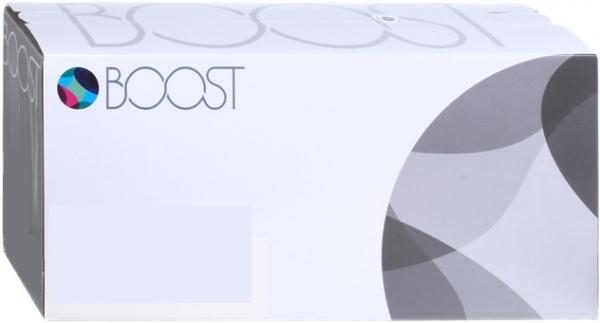 Тонер-Картридж совместимый BOOST ML-3050B для Samsung