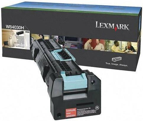 Картридж Lexmark W84030H оригинальный