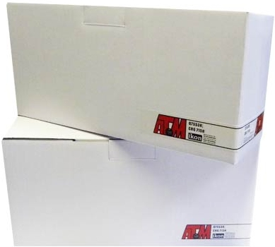 Картридж совместимый ATM Q7553X (715H) для HP (Canon)