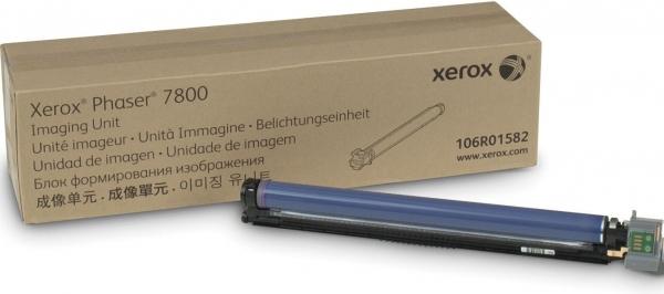 Картридж Xerox 106R01582 оригинальный