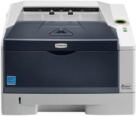 Принтер Kyocera FS-1120DN