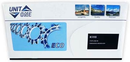 Картридж совместимый UNITON Eco MLT-D103S черный для Samsung