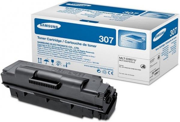 Картридж Samsung MLT-D307U оригинальный