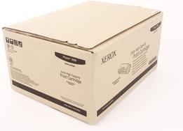 Картридж совместимый 106R01372 для Xerox