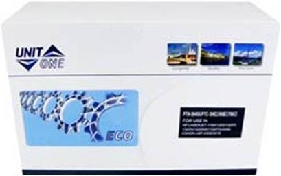 Картридж совместимый UNITON Eco Q5949X для HP