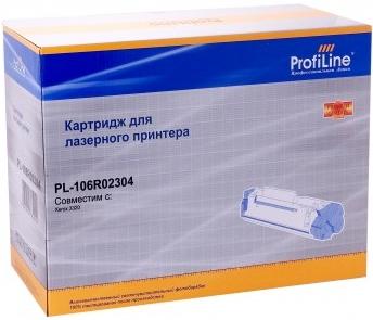 Картридж совместимый ProfiLine 106R02304 для Xerox