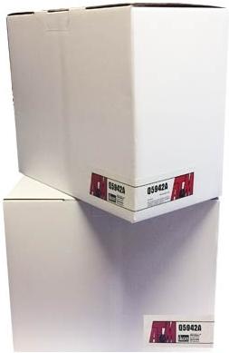 Картридж совместимый ATM Q5942A для HP