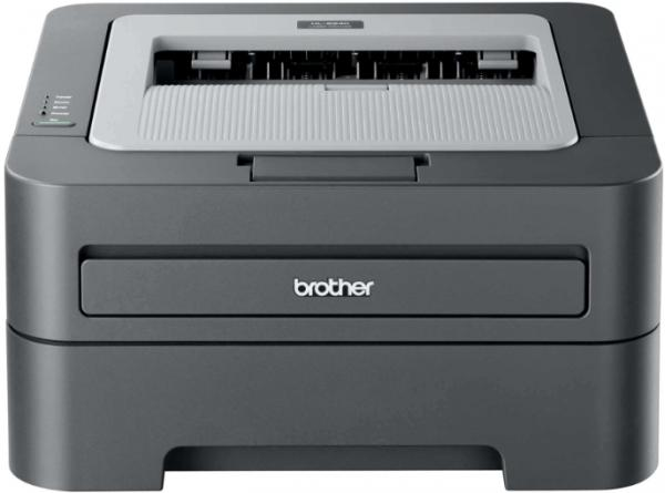 Принтер BROTHER HL-2240DR