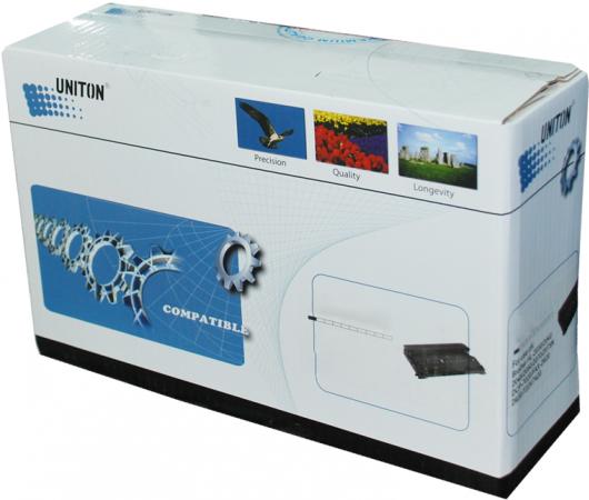 Картридж совместимый UNITON Eco CE278A для HP
