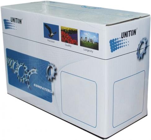 Картридж Xerox 106R01379 черный совместимый UNITON Eco