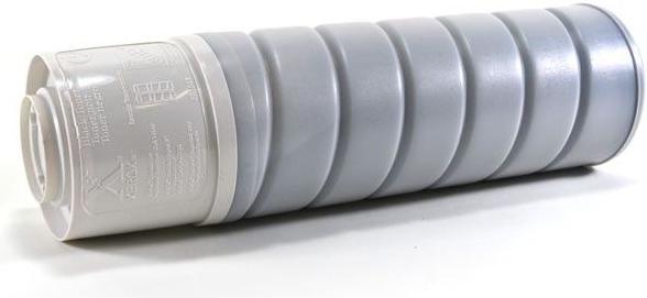 Тонер-туба совместимый ProfiLine 106R00652 черный для Xerox
