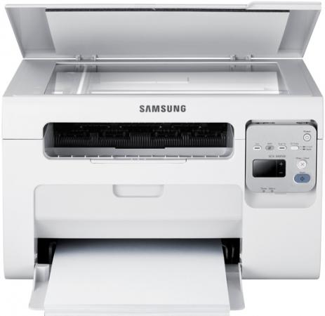 МФУSamsung SCX-3405W