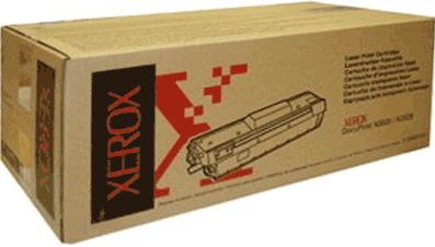 Картридж XEROX 113R00318 оригинальный