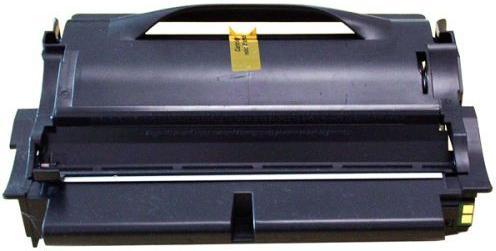 Картридж Lexmark 12A8420 оригинальный