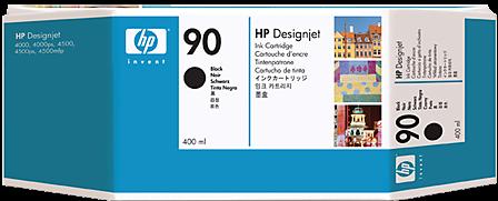 Картридж HP C5058A черный оригинал
