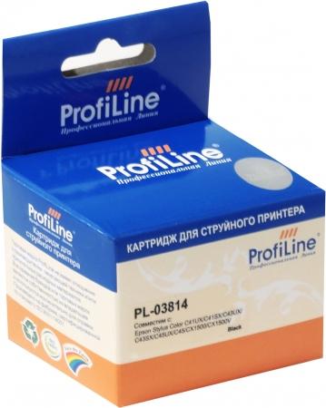 Картридж совместимый ProfiLine 03814 для Epson