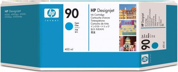 Картридж HP C5061A голубой оригинальный