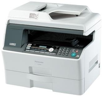МФУ Panasonic KX-MB3030RU