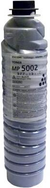 Тонер-картридж Ricoh MP5002E оригинальный