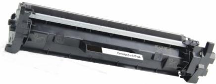 Картридж совместимый UNITON Premium CF230A без чипа для HP