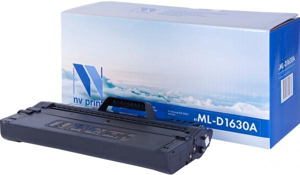 Картридж совместимый NVP ML-D1630A для Samsung