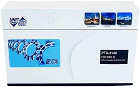 Картридж совместимый UNITON Eco Xerox 108R00908 для Xerox