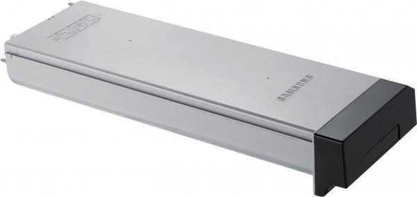 Картридж Samsung MLT-K606S черный оригинальный