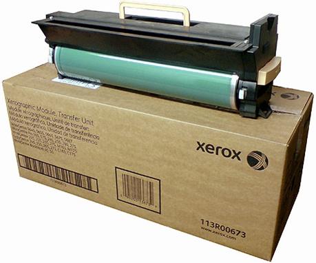 Модуль ксерографии XEROX 113R00673/113r00672 WC 5645/55/65/75/87/WC245/…/275 DIL