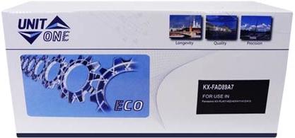 Картридж совместимый UNITON Eco KX-FAD89A для Panasonic
