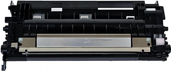 Сервисный комплект Kyocera MK-170 оригинальный
