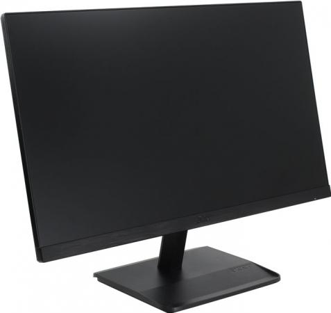 """Монитор 27"""" Acer ET271bi Black"""
